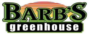 Barb's Greenhouse